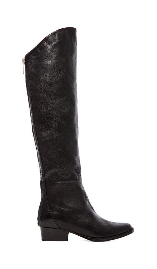 Daroda Boot