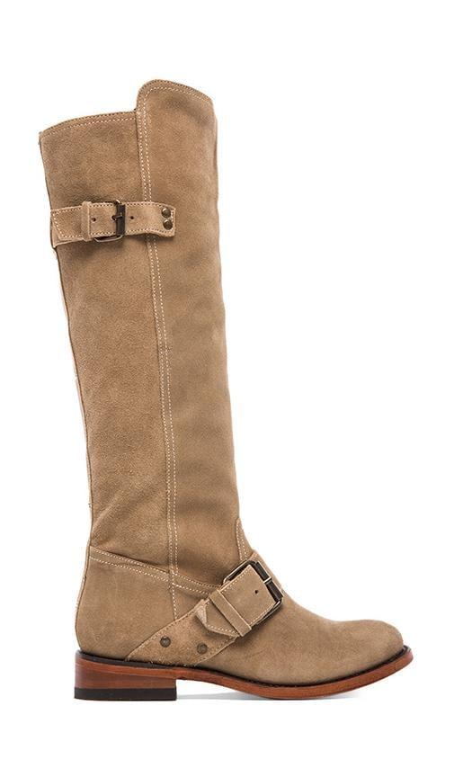 Lucianna Boot