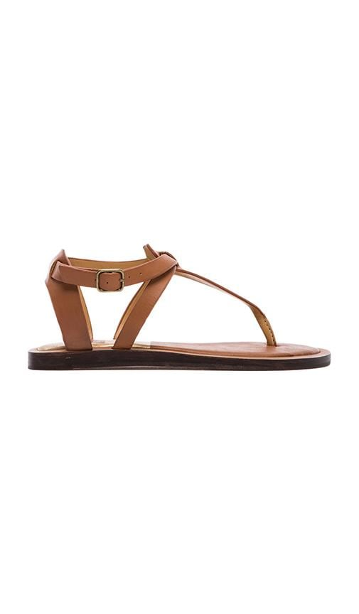 Fabia Sandal