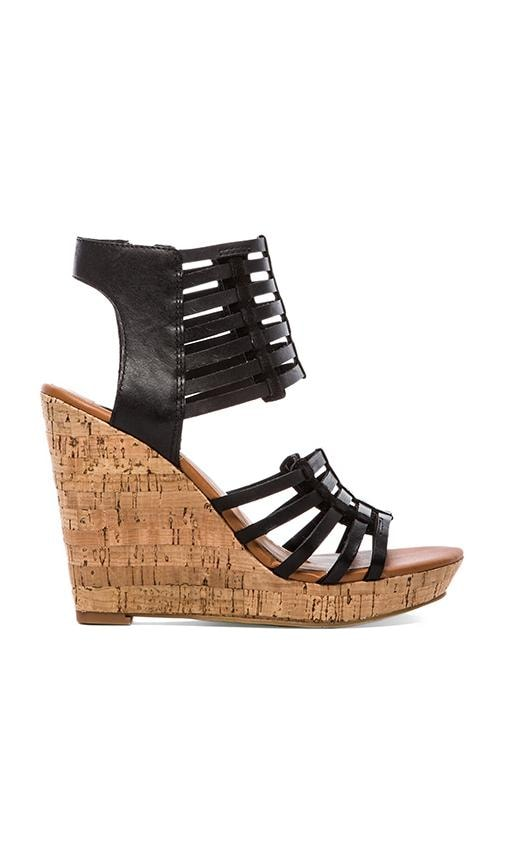 Tila Wedge
