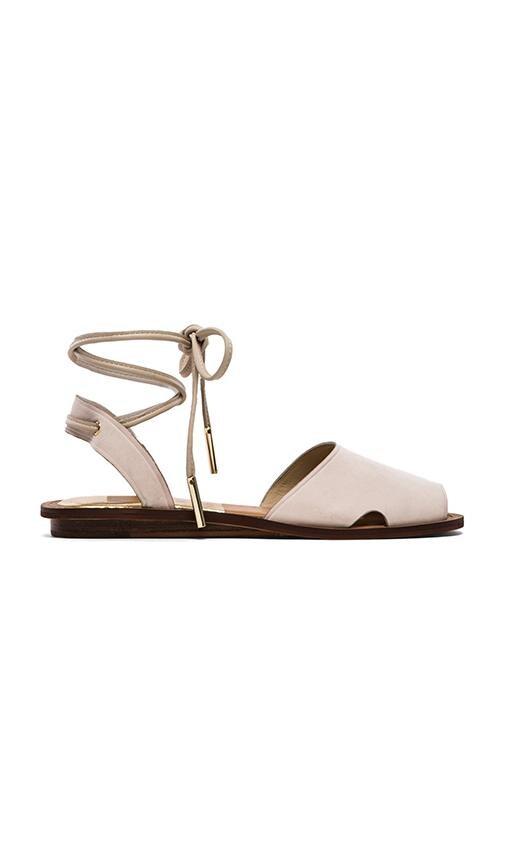Damalis Sandal