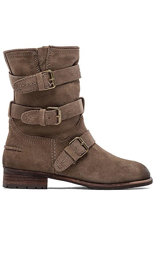 Ferin Boot