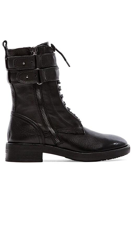 Nolee Boot