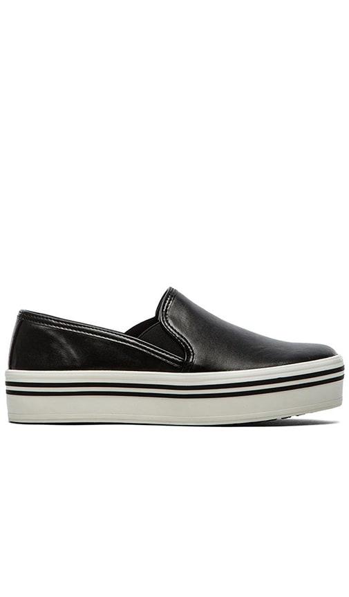 Jinsy Sneaker
