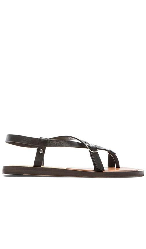 Fleura Sandal