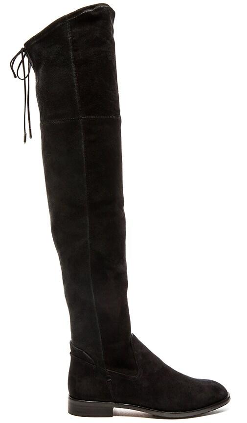 Dolce Vita Neeley Boot in Black
