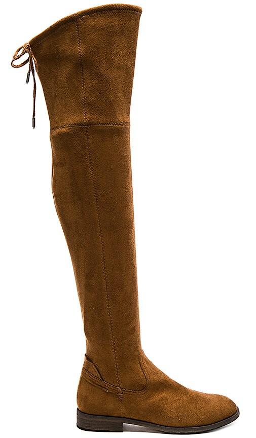 Dolce Vita Neely Boot in Cognac