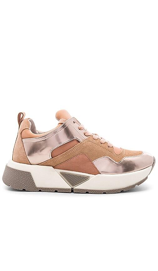 Walter Sneaker