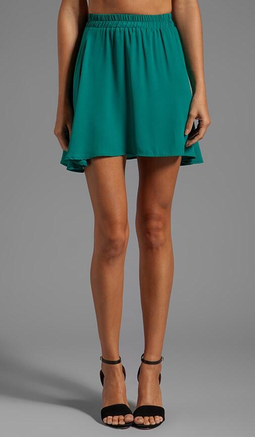 Circlet Skirt