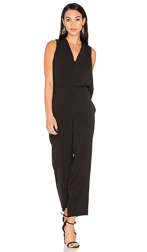 Paul Jumpsuit