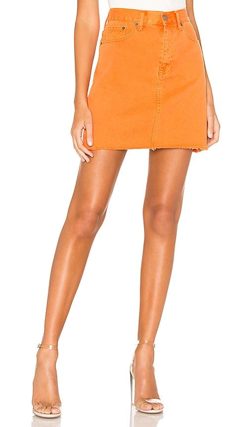 Mallory Skirt