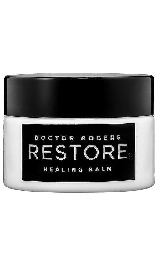 Doctor Rogers Restore Healing Balm 28g