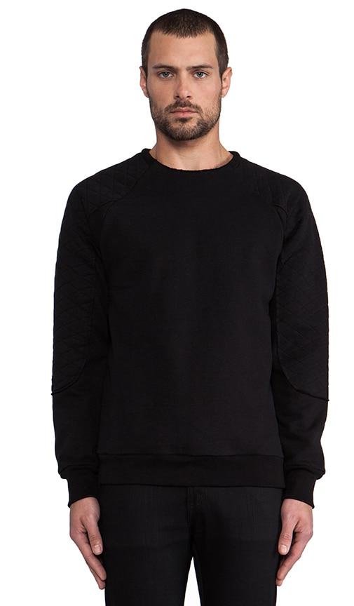 Corbin Sweatshirt