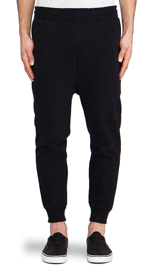 Burst Sweatpant