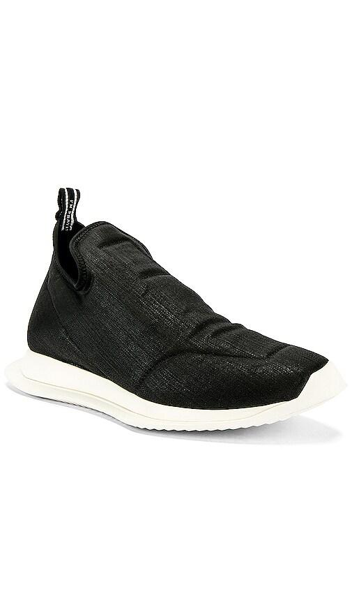 Neo Runner Sneakers