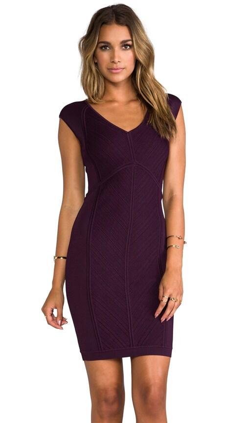 Cressida Dress