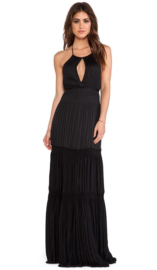 Aden Dress