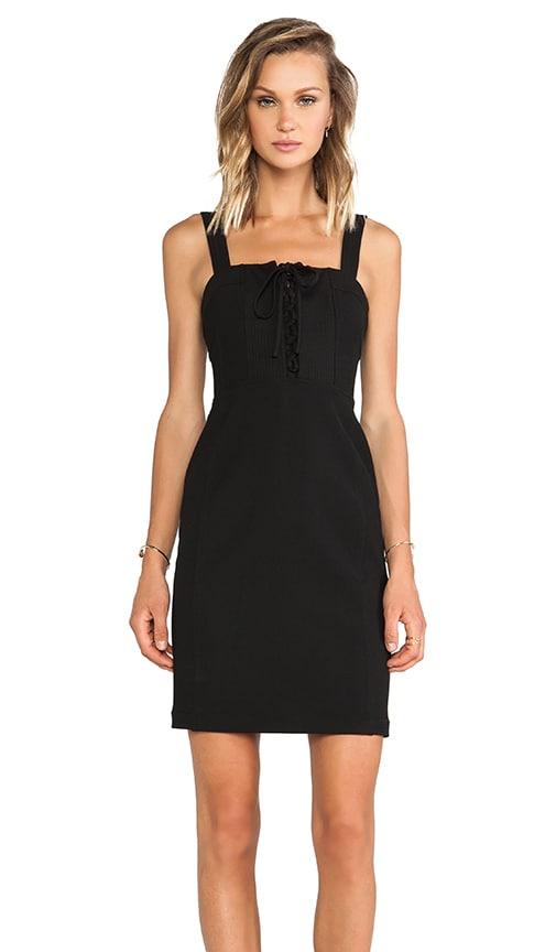 Scottland Dress