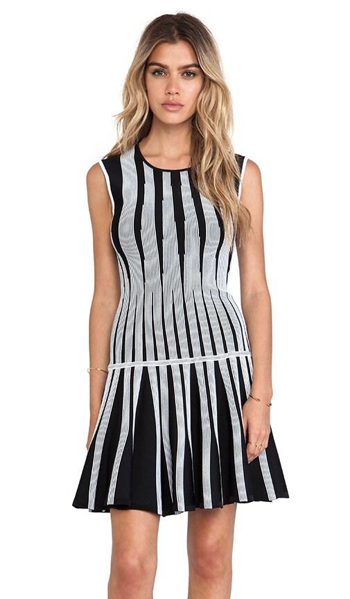 Celine Tank Dress