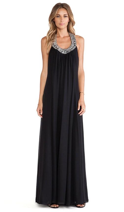 Willemma Maxi Dress
