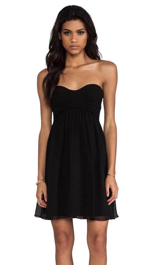 Asti Short Dress