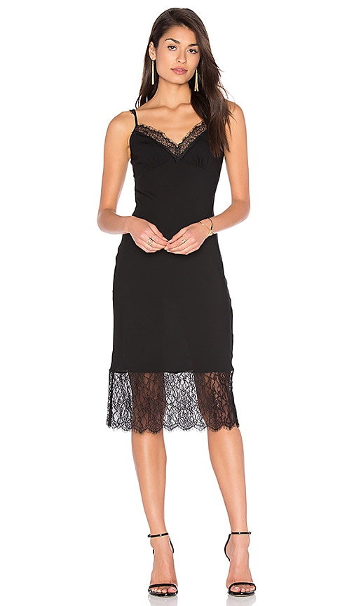 375df127dfc9e Margarit Slip Dress. Margarit Slip Dress. Diane von Furstenberg