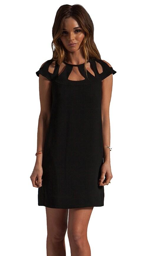Achava Dress