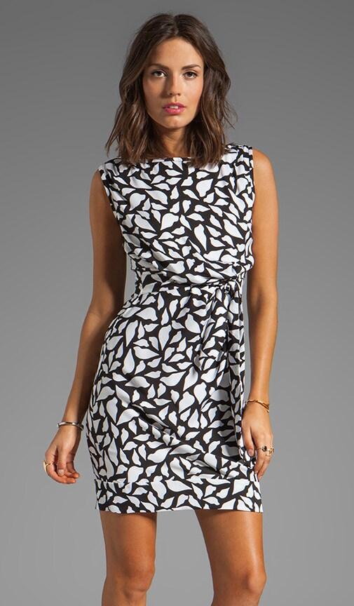 New Della Dress