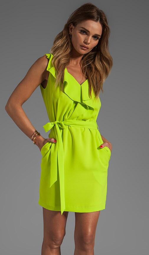 Bobbie Dress