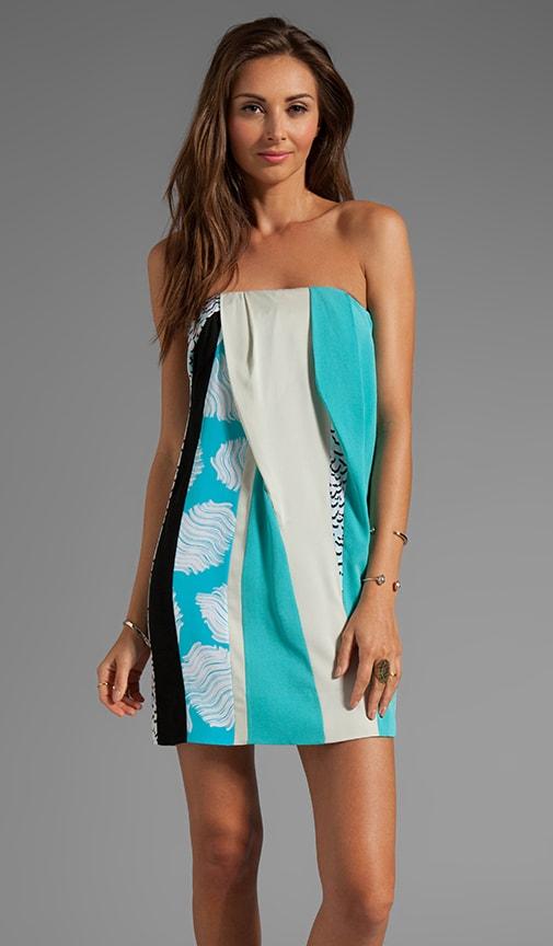 Rhi-Rhi Dress