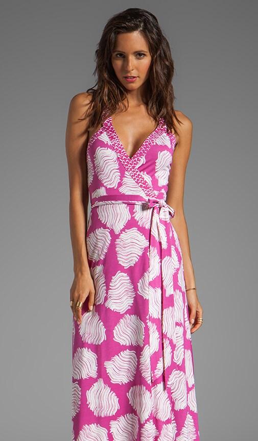 Samson Dress