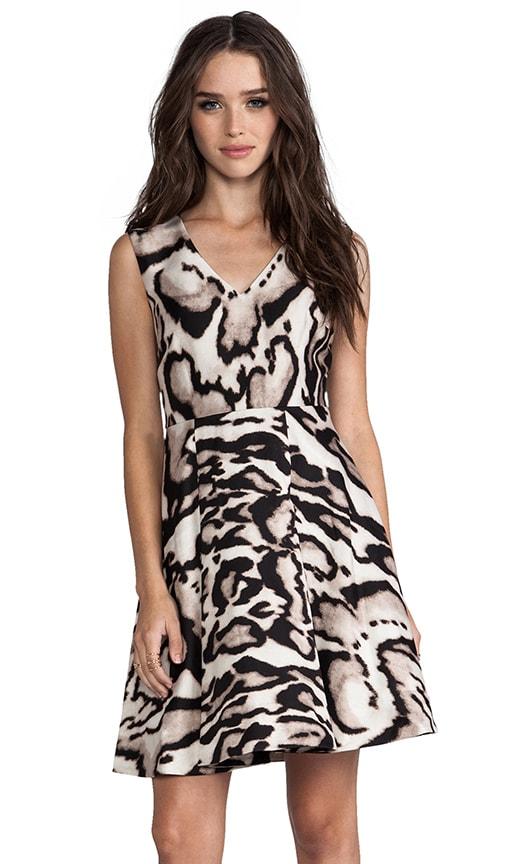 Renna Dress