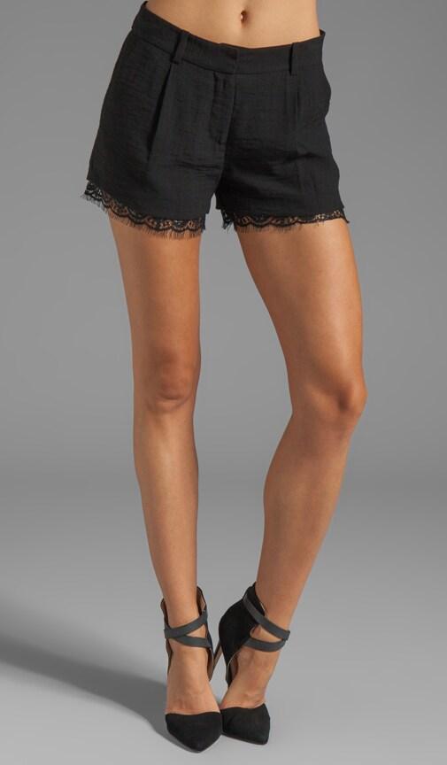 Yara Shorts
