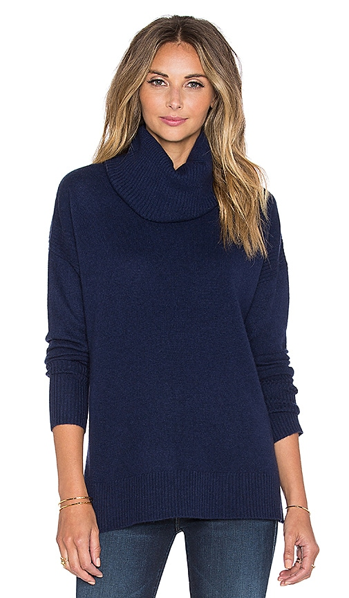 3723014824e7 Ahiga Slim 2 Cashmere Turtleneck Sweater. Ahiga Slim 2 Cashmere Turtleneck  Sweater. Diane von Furstenberg