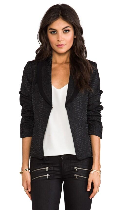 Ofelia Jacket