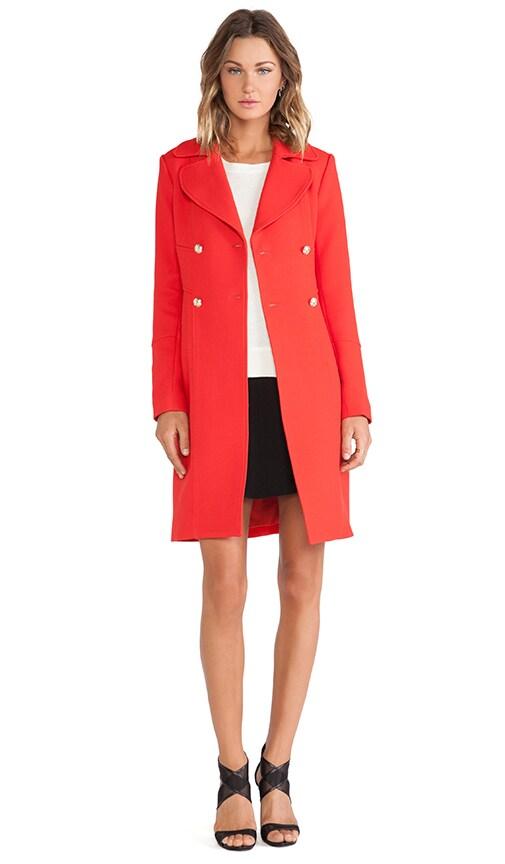Mirabella Coat