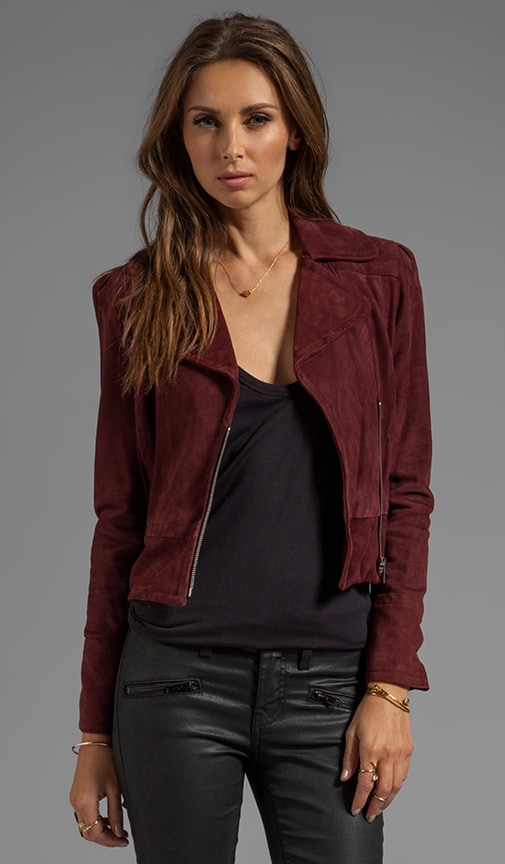 Kazara Jacket