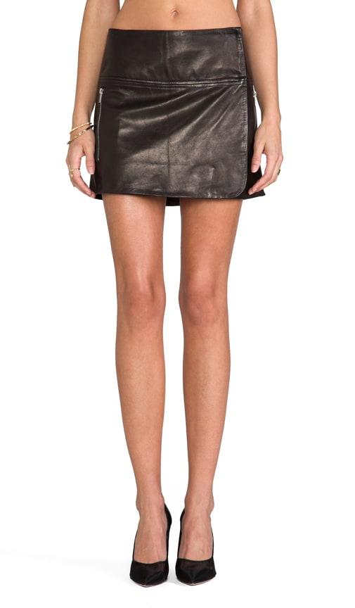 Liam Skirt