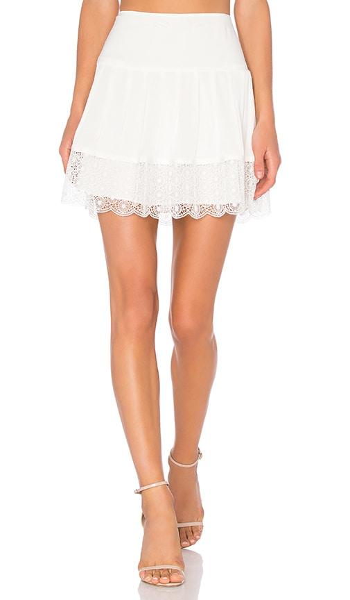 Belita Skirt
