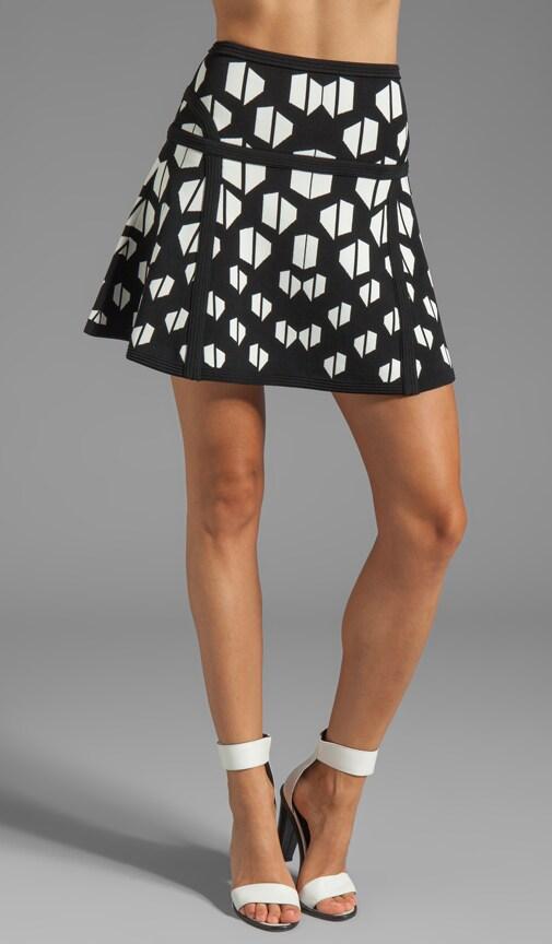 Flote Skirt