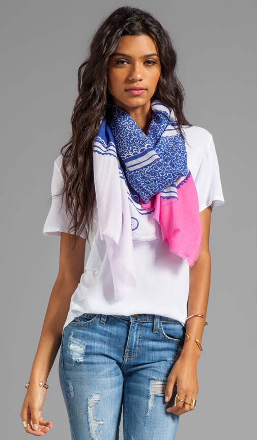 Cambell Scarf