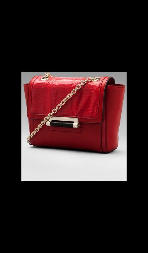 Mini Snake Combo Bag