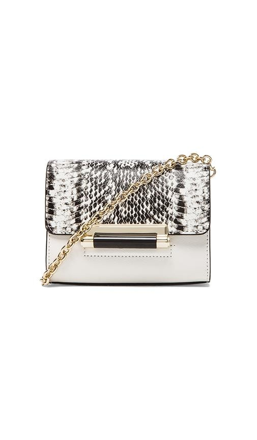 Highline Micro Mini Crossbody