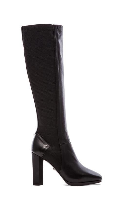 Pella Boot