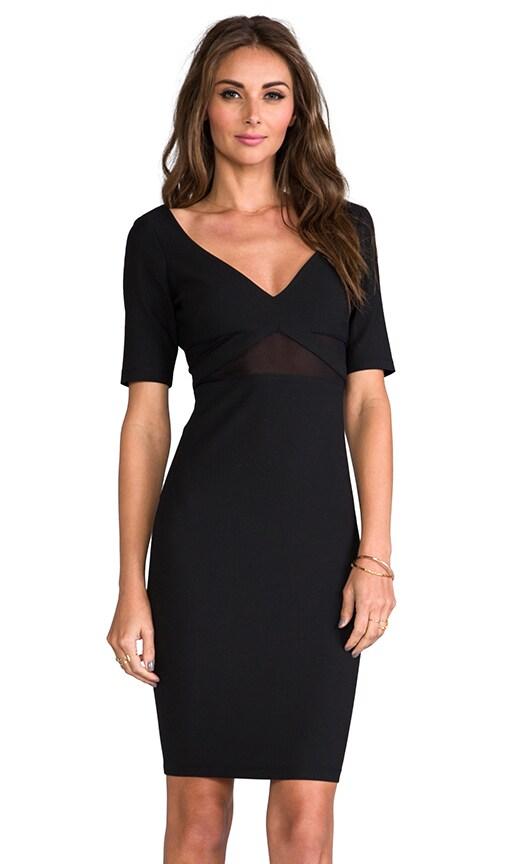 Dalianna Dress