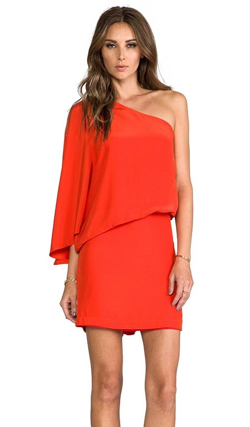 Helma Dress