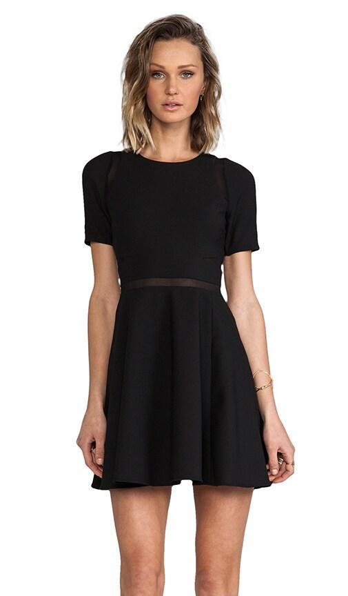 Andi Dress