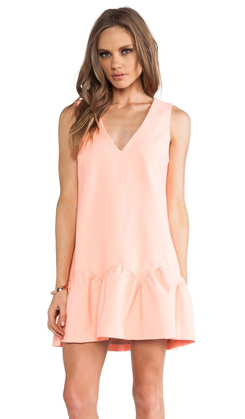 Chambers Dress