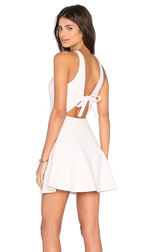 Britt Dress