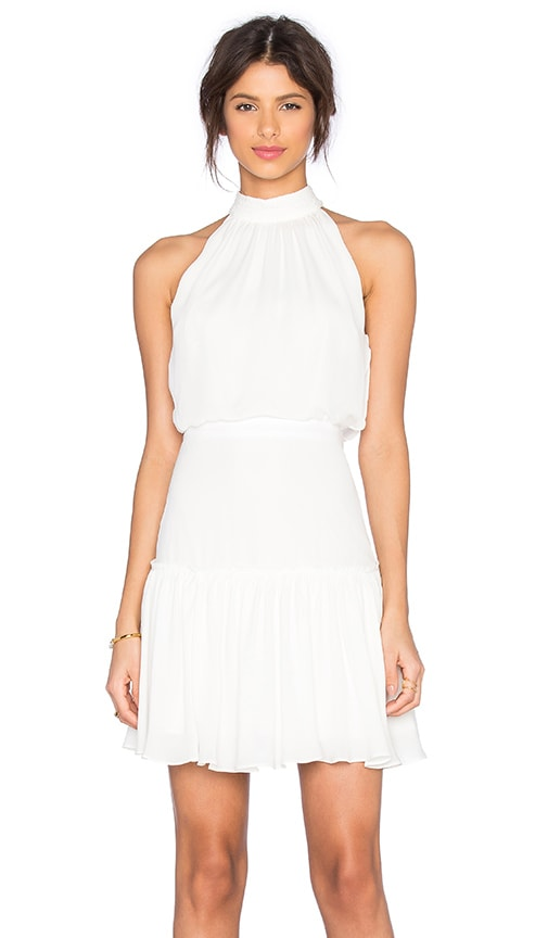 Carlita Dress